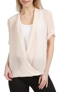 Блуза Riani