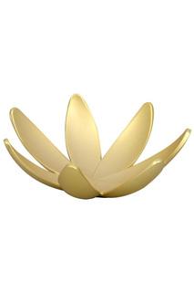 Подставка для колец Magnolia UMBRA