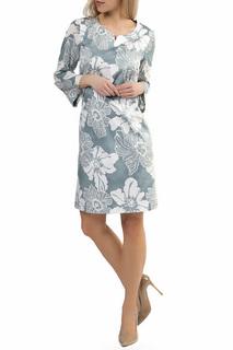 Платье Riani