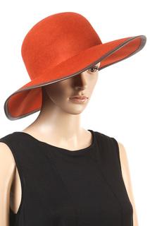 Шляпа Riani