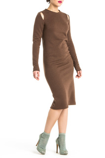 Платье Slot YULIASWAY