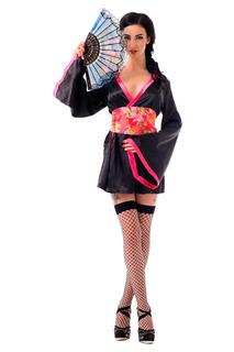 Костюм Азиатки Le Frivole Costumes