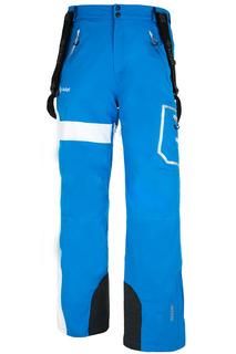 Утепленные брюки KILPI