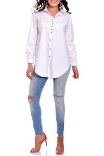 Рубашка VALERIA FRATTA