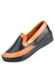 Туфли Norka