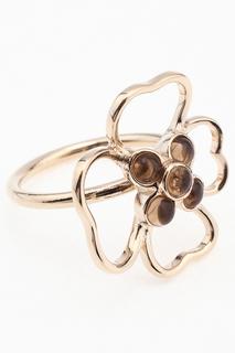 Кольцо Nina Ricci