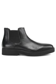Ботинки Pollini