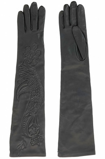Перчатки Irfe