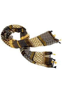 Платок Asavi Jewel