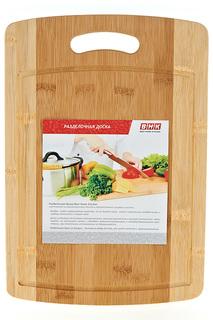 Доска 22,5х1х32,5 см Best Home Kitchen