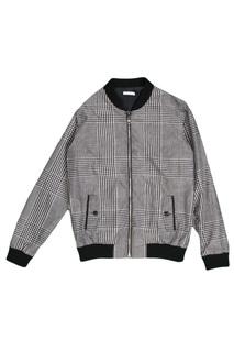 Куртка Dolce&Gabbana