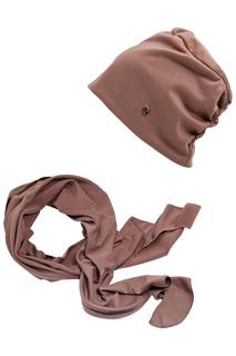 Комплект: шапка, шарф Kameo Bis