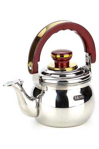 Заварочный чайник 0,5 л Mayer&Boch