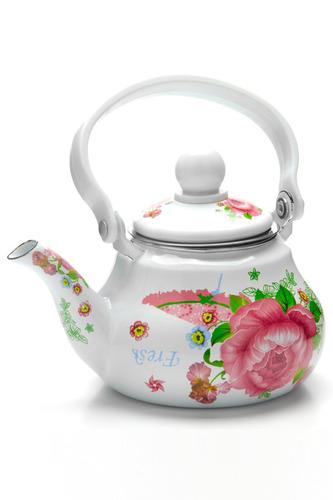 Заварочный чайник 800 мл Mayer&Boch