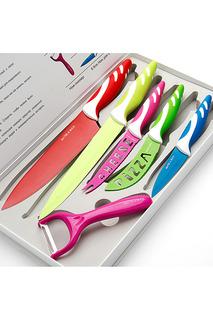 Набор ножей 6 пр. Mayer&Boch Mayer&Boch