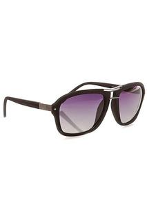 Солнцезащитные очки ASTON MARTIN