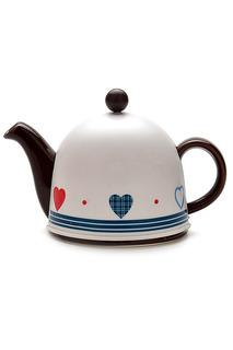 Чайник заварочный 0,8 л LORAINE