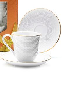 Чайный сервиз 8 пр. Mayer&Boch Mayer&Boch