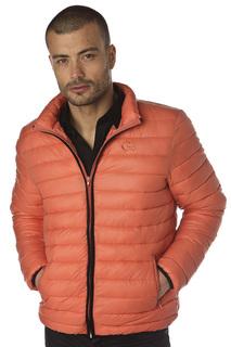 Куртка GAZOIL