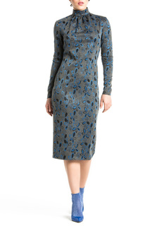 Платье Футляр YULIASWAY