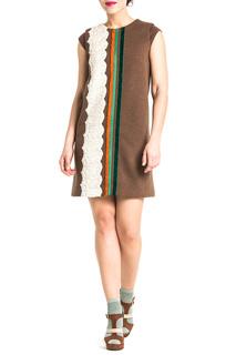 Платье Lace YULIASWAY