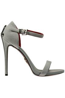 босоножки на каблуках Cesare Paciotti