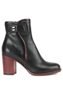 Ботинки Alessandro