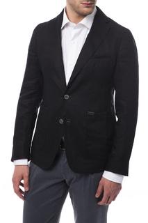 Пиджак Trussardi