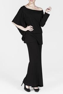 блуза Moda di Lorenza