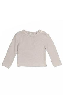 Пуловер Baby Dior