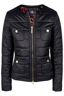 Куртка Cavalli Class