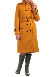 Пальто Top Klaer