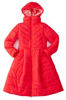 Пальто I love to dream