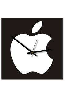 """Часы """"Apple"""" W-ERA"""