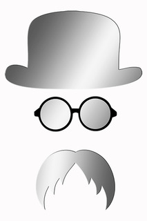 """Зеркало """"Профессор"""" W-ERA"""