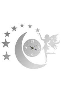 """Часы """"Фея"""" W-ERA"""