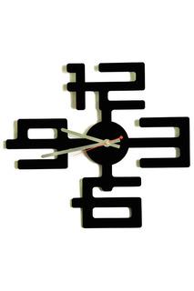 "Часы ""Перекресток времен"" W-ERA"