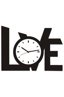 """Часы """"Любовь"""" W-ERA"""