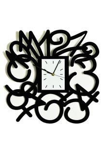 """Часы """"Временной взрыв"""" W-ERA"""