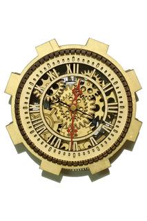 "Часы ""Шестерня"" W-ERA"