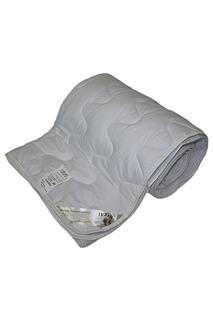 Одеяло летнее 172х205 см. BegAl