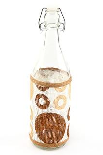 Бутылка для масла, 31 см Patricia