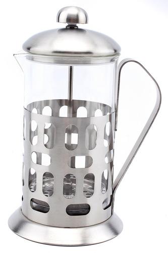 Заварочный чайник 0,6 л Mayer&Boch