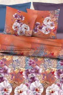 Постельное белье 1,5 сп. 70x70 Французский стиль