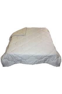 Одеяло 200x220 см BegAl
