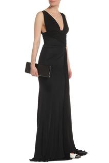 Платье вечернее Versace Collection