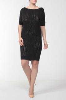 Платье вязаное C'N'C C.N.C.