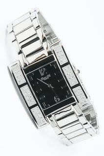 Часы наручные Inesse M