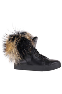 Ботинки Pegia
