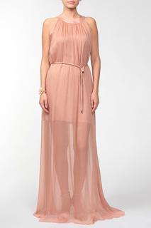 Платье Burani